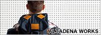 ALTADENA WORKS