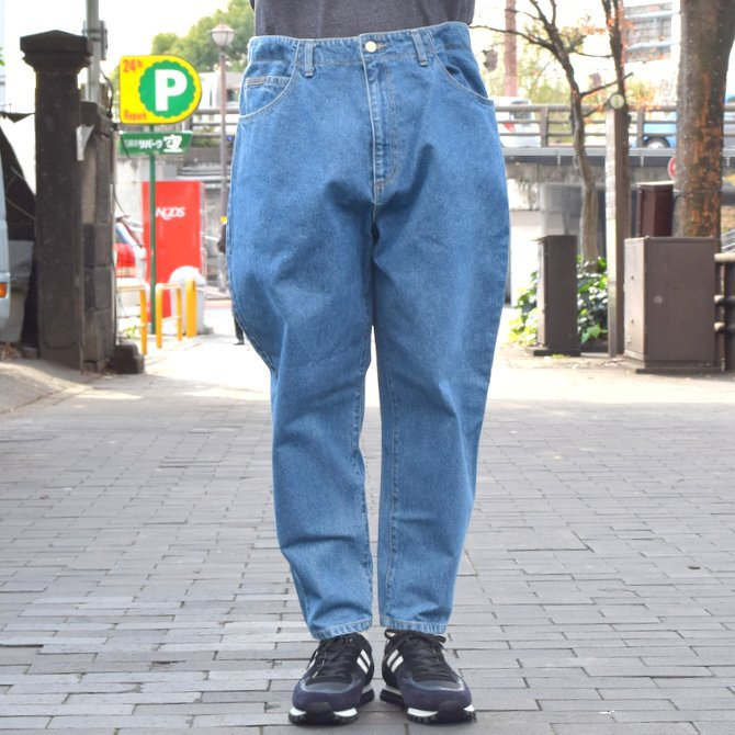 W Nickleson L 34 Jeans Pour 36 Homme 3TFK1clJ