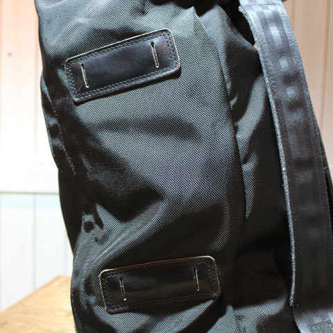 altadena men American restaurant in altadena, california people talk about bacon and bleu  burger, fried chicken and roast beef sandwich see reviews and.