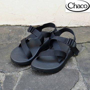 Chaco(チャコ) Z/1 CHACO GRIP -BLACK- #Z1-BLACK