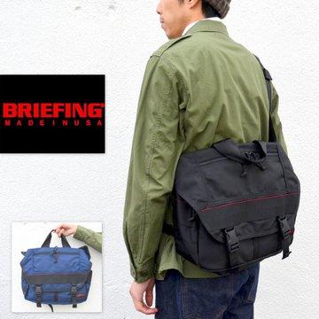 BRIEFING(ブリーフィング) / LANCE 3 -2色展開- #BRF103219