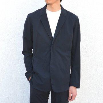 ARC'TERYX VEILANCE(アークテリクスベーランス) Blazer LT Mens -Black- #L06654500