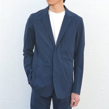 ARC'TERYX VEILANCE(アークテリクスベーランス) Blazer LT Mens -Dark Navy- #L06841700