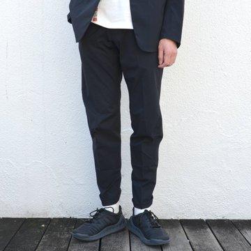 ARC'TERYX VEILANCE(アークテリクスベーランス) Voronoi Pant Mens -Black- #L06415600