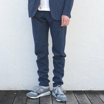 ARC'TERYX VEILANCE(アークテリクスベーランス) Voronoi Pant Mens -Dark Navy- #L06817700