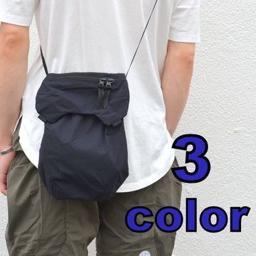 alk phenix(アルクフェニックス) / zakoche/karu stretch -3color- #PO718BA10