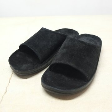 Ana-Tech FOOTWEAR(アナテックフットウェア)  ARUBA  -BLACK-