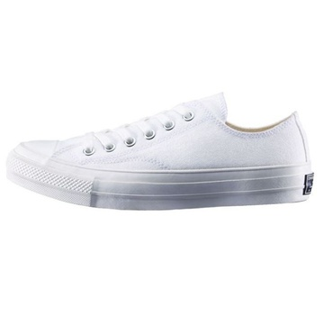CONVERSE ADDICT(コンバース アディクト) CHUCK TAYLOR CANVAS OX -WHITE-