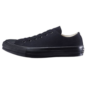 CONVERSE ADDICT(コンバース アディクト) CHUCK TAYLOR CANVAS OX -BLACK-