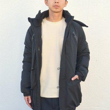 F/CE(エフシーイー) / N3B TYPE A JK -Black-