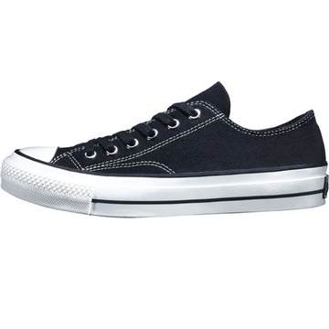CONVERSE ADDICT(コンバース アディクト) CHUCK TAYLOR CANVAS GORE-TEX OX -BLACK-