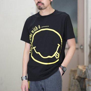 【2018 SS】TAKAHIRO MIYASHITA The SoloIst.(タカヒロミヤシタ ザ ソロイスト)
