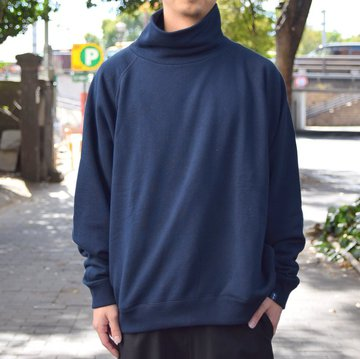 【2018 AW】 Graphpaper (グラフペーパー)