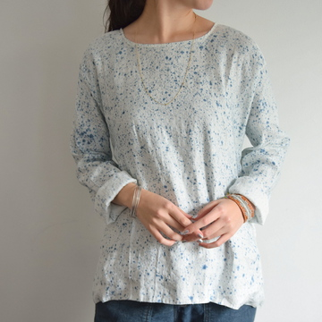 dosa(ドーサ) New Tunisian Top