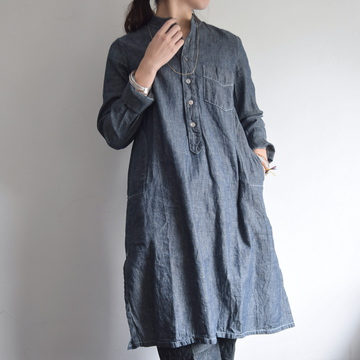 dosa(ドーサ) afghani long kurta