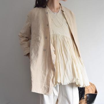 dosa(ドーサ) indian jacket