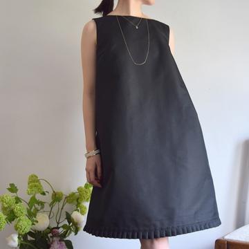 Bilitis dix-sept ans(ビリティス・ディセッタン)Little Black Dress