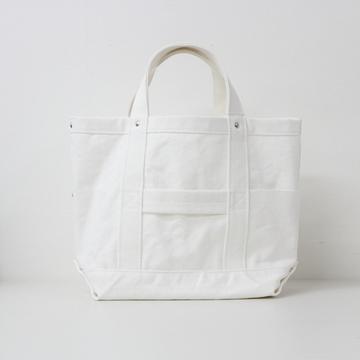 YAECA(ヤエカ) ツールバッグ スモール【K】