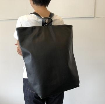 Aeta(アエタ)/RUCKSACK L(2色展開)【T】
