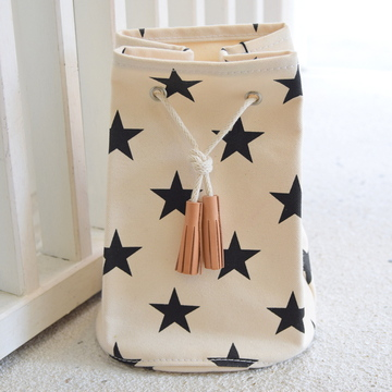 TEMBEA(テンベア) GAME POUCH (STAR)【K】