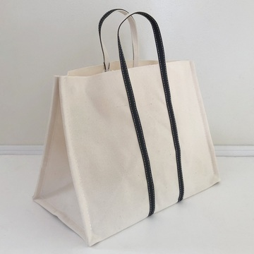 TEMBEA(テンベア)PLAY TOTE M(3色展開)【T】