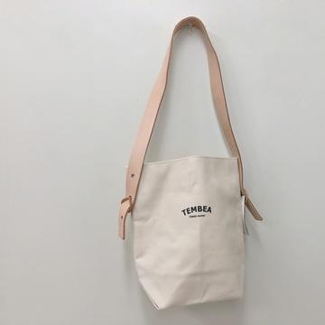 TEMBEA(テンベア)MARCO BAG(3色展開)【T】