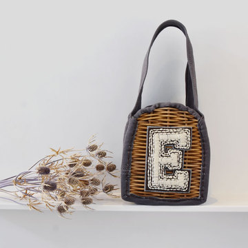 ebagos(エバゴス) kodomo kibun bag