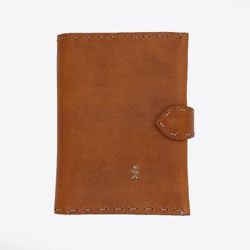 HENRY BEGUELIN(エンリーベグリン) REGINA 二つ折り財布